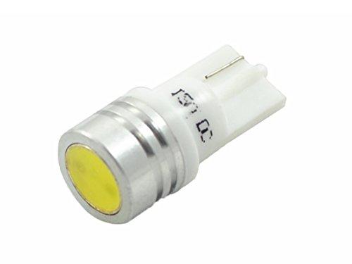 1x-led-xenon-efecto-blanco-luz-de-alta-potencia-alto-brillo-hp-1w-t10-w5w-24v-l905w-bombillas-de-est