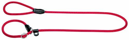Hunter Freestyle - Cuerda para retriever con collarín...
