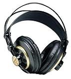 AKG K 240 Monitor Kopfhörer