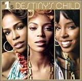 Songtexte von Destiny's Child - #1's