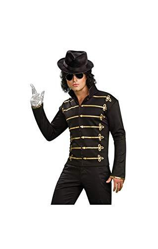 Horror-Shop Michael Jackson Jacke M
