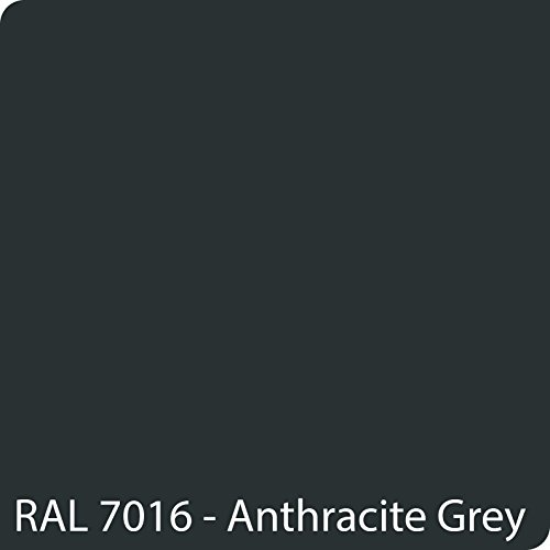 thermilate-warmtouch-5l-ral7016-anthracite-grey-metal-warm-to-touch-paint