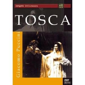Puccini, Giacomo - Tosca -