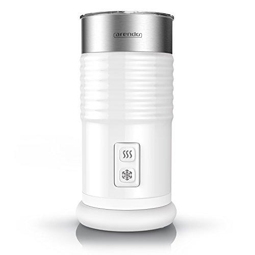 Arendo - Montalatte automatico | Cappuccinatore / spumatore | design