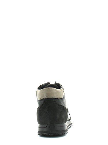 IGI&Co , chaussures à lacets homme Noir - Nero