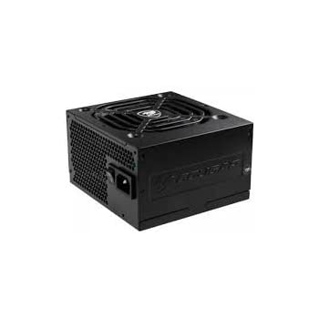 Cougar Vtx 80alimentatore 450 Watt