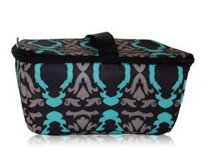 blue-avocado-ba300l-bblk-black-baroque-food-on-the-go-lunch-boxe-large-by-blueavocado