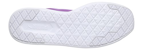 Puma St Trainer Evo Tech Unisex-Erwachsene Low-Top Violett (purple cactus flower-orchid bloom 01)