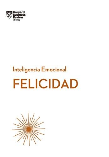 ebook felicidad