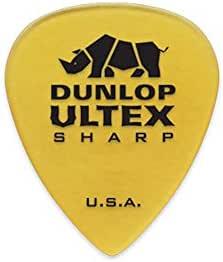/433r90 Mediator Dunlop Ultex Sharp 0.90/mm/