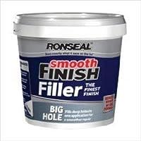 Ronseal Smooth Finish Filler 1.2L