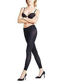 c6350850e54 Amazon.co.uk  Falke - Tights   Socks   Tights  Clothing