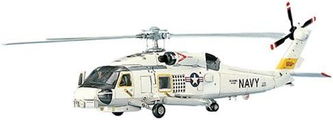Célébrez le Nouvel An, carnaval Hasegawa - SH-60B SH-60B SH-60B SEAHAWK | Un Approvisionnement Suffisant  453386