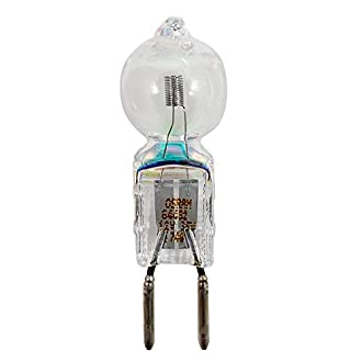 Osram Halogenlampen, 35 W