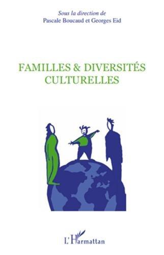 Familles et Diversites Culturelles