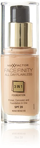 max-factor-facefinity-3-in-1-65-rose-beige