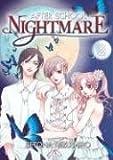 After School Nightmare Vol. 2 (After School Nightmare (Graphic Novel) (Adult))