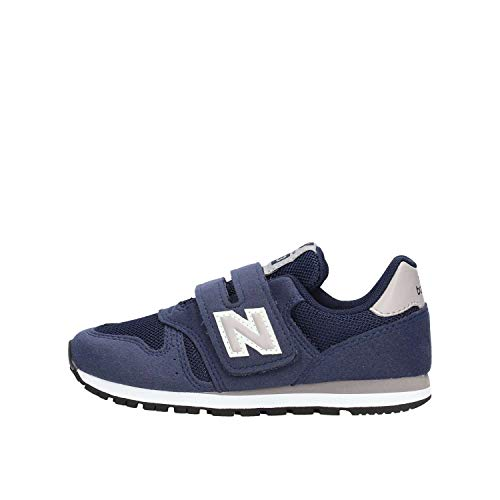 New Balance YV 373 Sneaker Low -