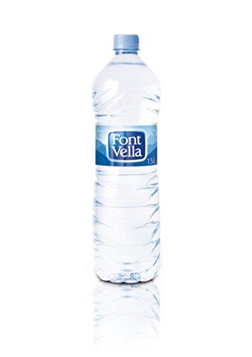 font-vella-agua-mineral-natural-15-litros