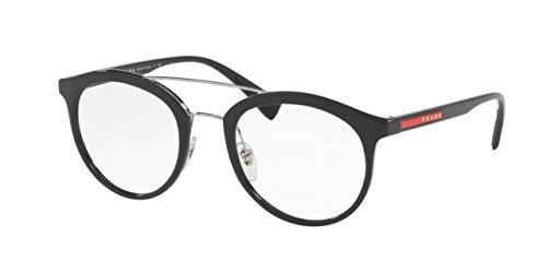 prada-linea-rossa-ps-01hv-c52-1ab1o1-brillengestelle