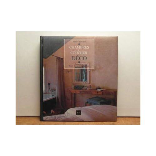 Chambres à coucher Déco