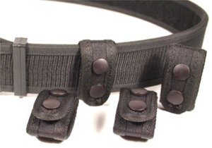 protec-nylon-belt-keepers-for-50mm-wide-belts