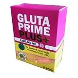 GLUTA PRIME PLUS gélules éclaircissante Boite de 30 gélules