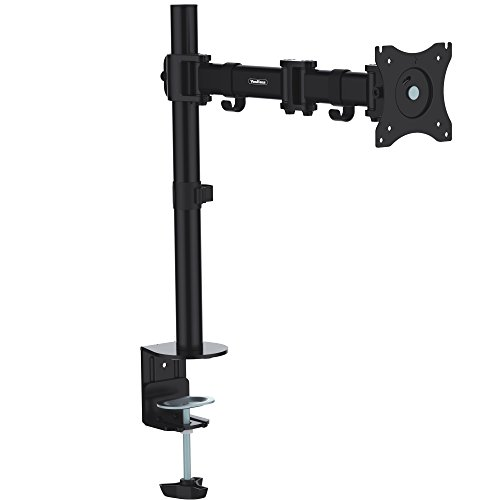 VonHaus Monitor Mount Arm for 13