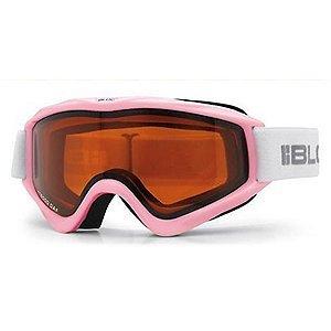 Bloc Spark Junior Brillen Skifahren/Snowboarden