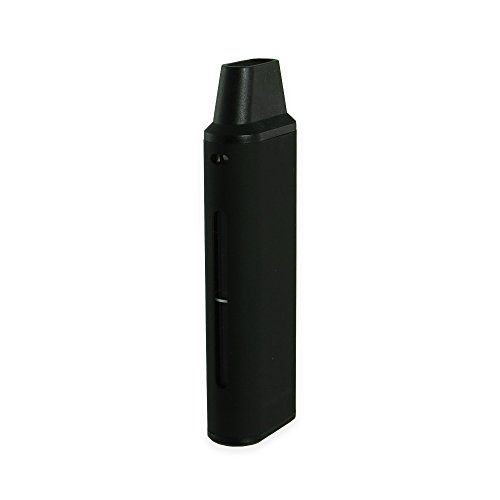 Eleaf iCare Mini Electronic Cigarette Kit, Black