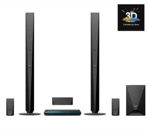 bdv-e4100-home-cinema-system-f3y021bf2m-hdmi-14-cable-2-m