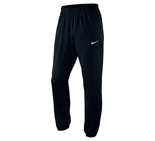 Homme Pour Sport Libero14 Nike De Pantalon Knit AL4jR5