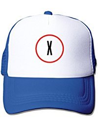 comfortable-the-x-files-alfred-hitchcock-presents-snapback-hat