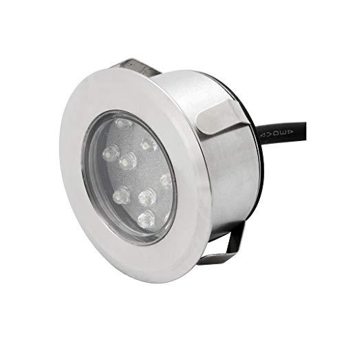 LSE /Éclairage gph843t5l//4/gph843t5l//4P gph843t5l4/Lampe UV ampoule 39/W germicide 83,8/cm