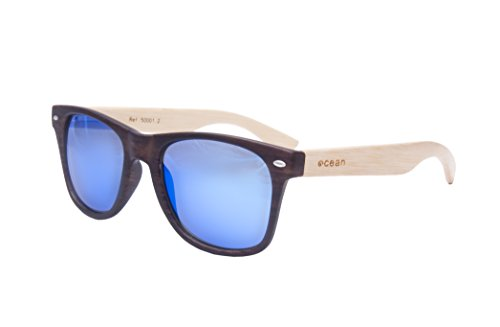 ocean-sunglasses-beach-wood-lunettes-de-soleil-en-bambou-monture-bambou-verres-revo-bleu-500011