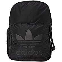 0349eefefe adidas zaino DV0214 BACKPACK M