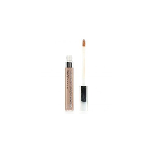 gemey-maybelline-gloss-cream-color-sensational-610-naked-star