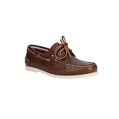 Tommy Hilfiger 211 Chaussures FM0FM00244