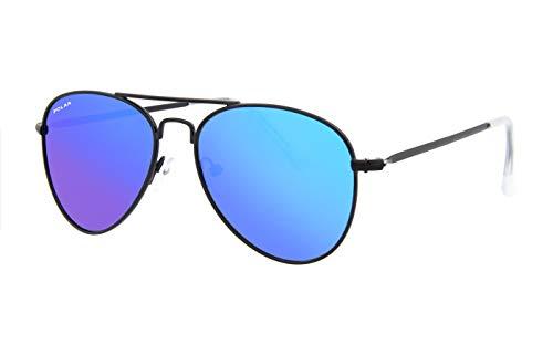 8f46b4288b Polar sunglasses le meilleur prix dans Amazon SaveMoney.es