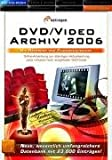 DVD/Video-Archiv Edition 2006