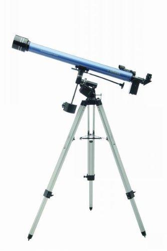 Konus konustart-70060/700–Telescopio Refractor