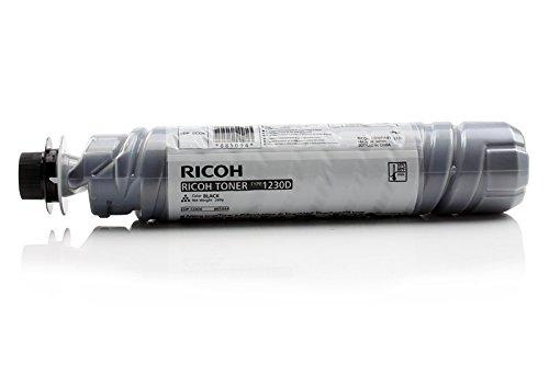 nashuatec-docustation-dsm-615-original-ricoh-885094-type1230d-cartouche-de-toner-noir-