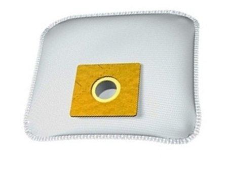 10-sacchetti-per-aspirapolvere-kennex-cj-021-df-1600-sacchetti-607-10