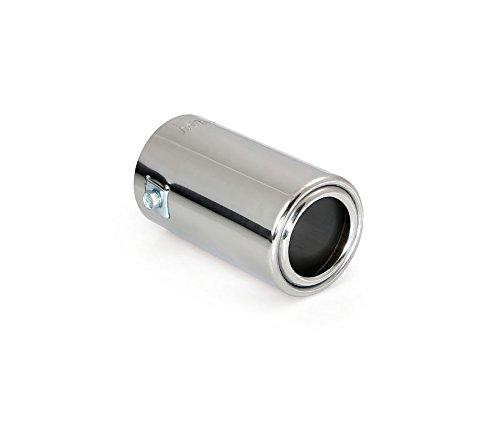 lampa-60106-terminale-ts-54-acciaio-inossidabile