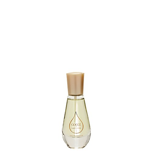 Gocce di Napoleon Eau de Toilette 30 ml Spray Donna