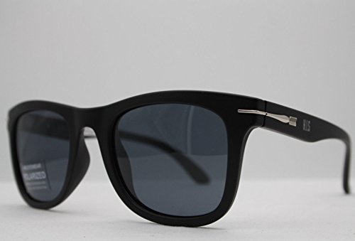HIS Sonnebrille HP78100-1 POLARIZED EYEWEAR