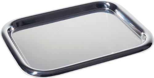 alessi-5006-37-guantiera-rettangolare-in-acciaio-satinato-con-bordo-lucido
