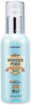 ETUDE HOUSE Wonder Pore Tightening Essence, 50 ml