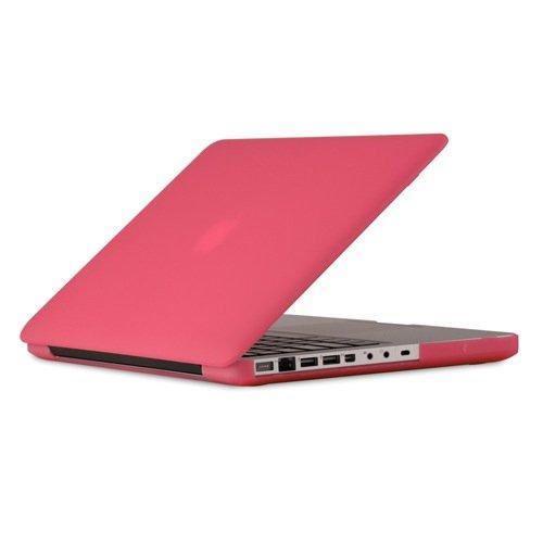 speck-products-mb15au-sat-pnk-d-funda-blanda-para-ordenador-portatil-rosa