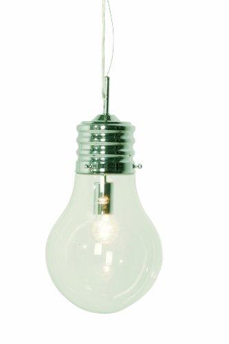 kare-65178-hangeleuchte-bulb-025-meter-x-025-meter-x-033-meter